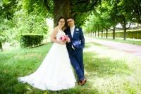 Hochzeit_Hartmann-9411