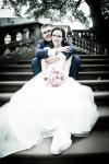 Hochzeit_Hartmann-9471
