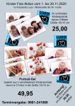 Kinder_Fotoaktion2020