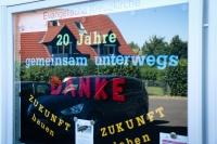 180701Kreuzkirche-3588