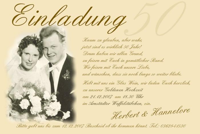 Einladung Zum 85 Geburtstag U2013 Cloudhash, Kreative Einladungen