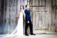 180602Meuer_Hochzeit-7987
