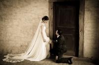 180602Meuer_Hochzeit-8009