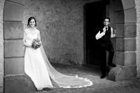 180602Meuer_Hochzeit-8021