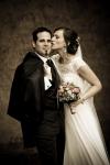 180602Meuer_Hochzeit-8028