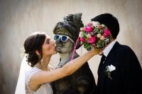 180602Meuer_Hochzeit-8051