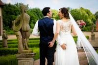 180602Meuer_Hochzeit-8058