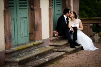 180602Meuer_Hochzeit-8097