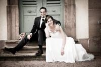 180602Meuer_Hochzeit-8120