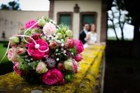 180602Meuer_Hochzeit-8134