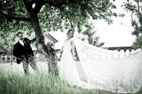 180602Meuer_Hochzeit-8155