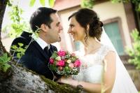 180602Meuer_Hochzeit-8186