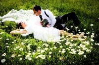 180602Meuer_Hochzeit-8237