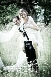 180602Meuer_Hochzeit-8245