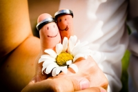 180602Meuer_Hochzeit-8274