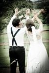 180602Meuer_Hochzeit-8277