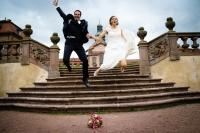 180602Meuer_Hochzeit-8311