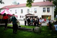 180609Bronnzell_Mittelalter-0930