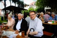 180609Bronnzell_Mittelalter-2013