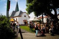 180609Bronnzell_Mittelalter-2023