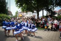 180609Bronnzell_Mittelalter-2025