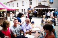 180609Bronnzell_Mittelalter-2038