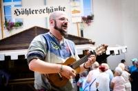 180609Bronnzell_Mittelalter-2040