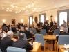 120924bischofskonferenz1