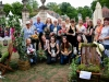 Gartenfest-2