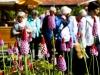 Gartenfest-4900