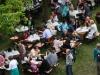 Gartenfest-6644