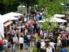 Gartenfest-6667
