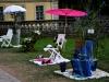 Gartenfest-6725