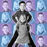 Kinderfotografie Fulda
