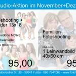 FotostudioAktion 2013