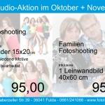 FotostudioAktion 2014