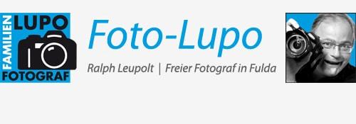 Ralph Leupolt Logo